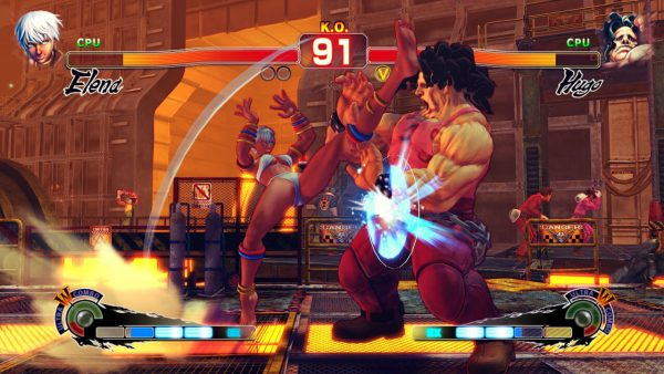 ultra street fighter 4 download full game crack pc