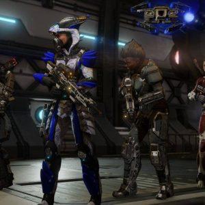 xcom 2 alien hunters DLC pc download