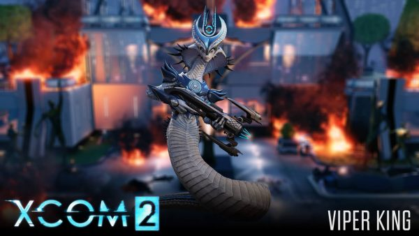xcom 2 alien hunters free download pc