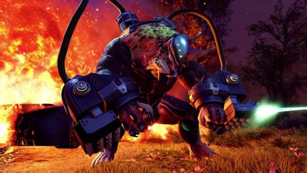 xcom 2 alien hunters highly compressed