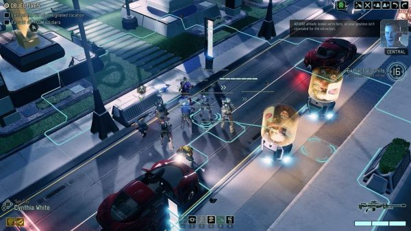 xcom 2 highly compressed