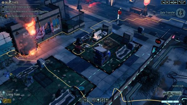 xcom 2 pc highly compressed