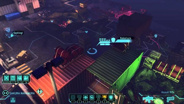 xcom enemy unknown dowload game for pc