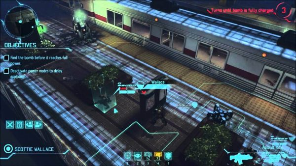 xcom enemy unknown download free pc