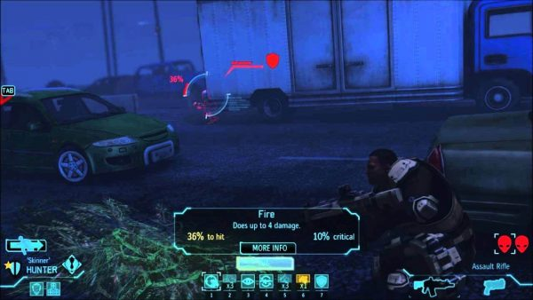 xcom enemy unknown download pc