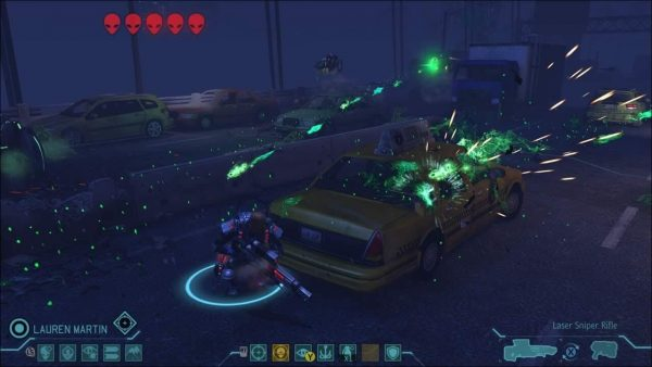 xcom enemy unknown free download full version