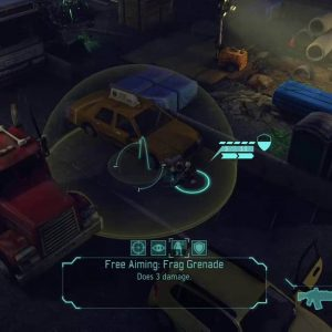 xcom enemy unknown ios free download