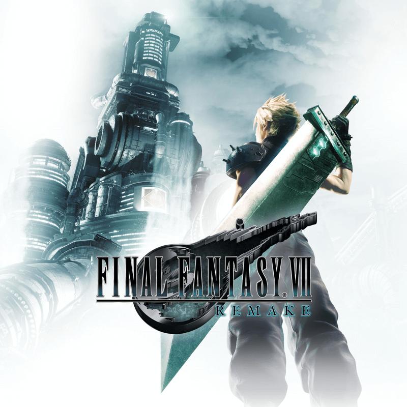 final fantasy 7 remake pc game download