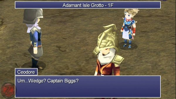 final fantasy iv the after years game download pc