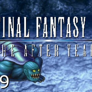 final fantasy iv the after years highly compressed