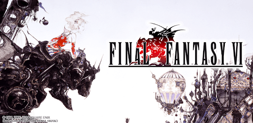 final fantasy vi download game pc
