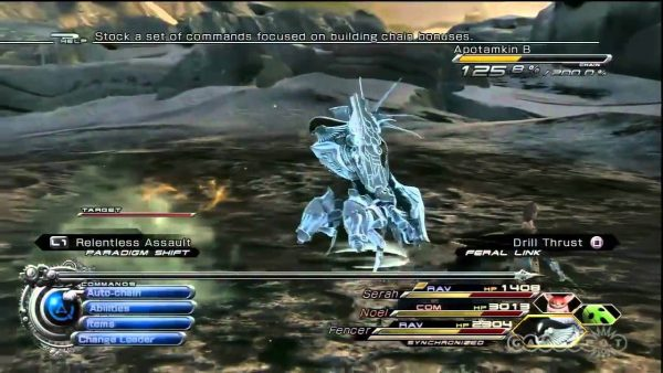 final fantasy xiii 2 download for pc