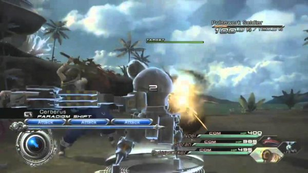 final fantasy xiii 2 highly compressed