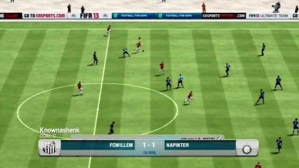 fifa 14 download for pc