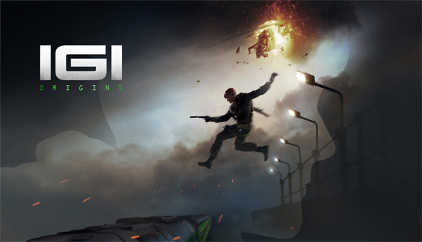 igi 3 download for pc