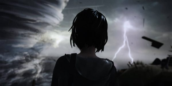 life is strange download for pc