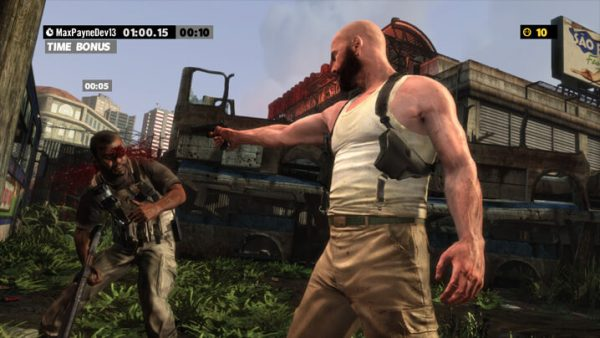 max payne 3 free download full version pc game windows 7