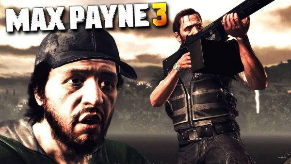 max payne 3 full game download