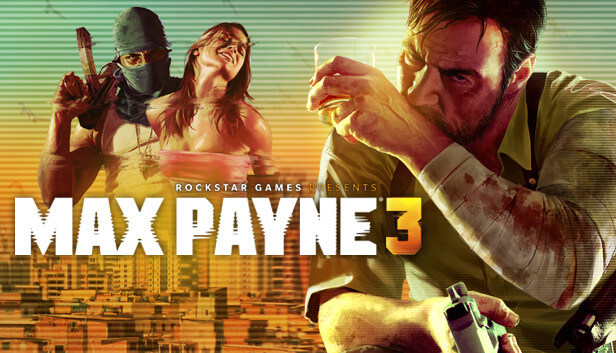 max payne 3 game download