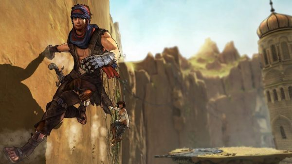 prince of persia game download for pc windows 10