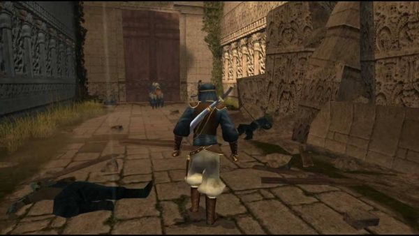 prince of persia game download for pc windows 7