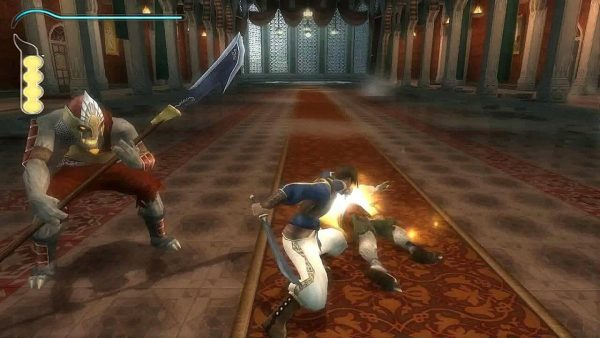 prince of persia pc game download highly compressed