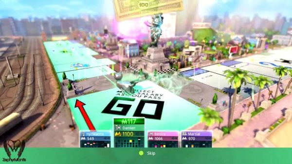 monopoly for pc free download
