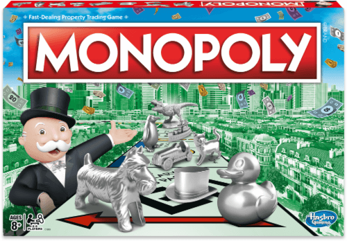 monopoly mac game store license code