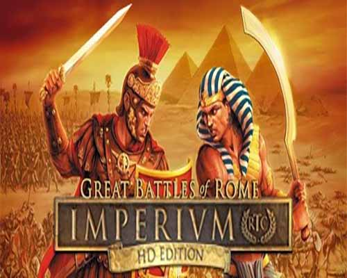 Imperivm-RTC-HD-Edition-Great-Battles-of-Rome