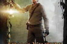 Adams Venture 3 Revelations PC Game Download