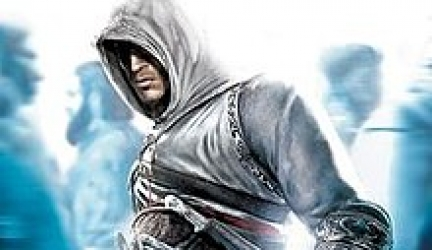 Assassin's Creed 1 Download PC Highly Compressed