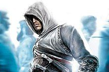 Assassin's Creed Game Download For PC