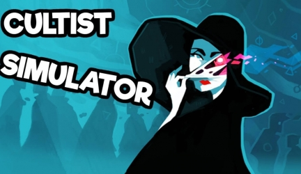 Cultist Simulator PC Download