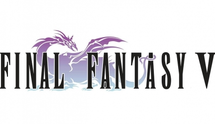 Final Fantasy V PC Game Download
