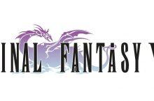 Final Fantasy V PC Game Download