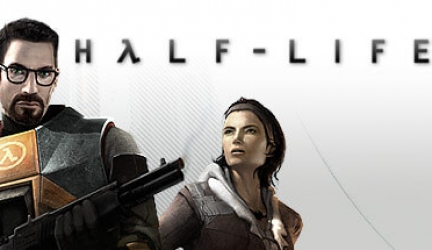 Half-Life 2 Download PC Game