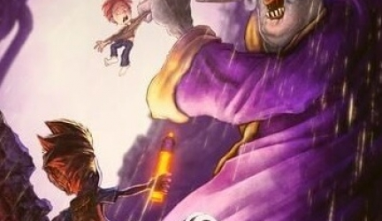 Max The Curse Of Brotherhood PC Download