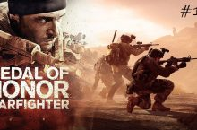 Medal Of Honor Limited Edition PC Game Download