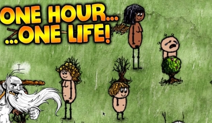 One Hour One Life Free Download PC Game