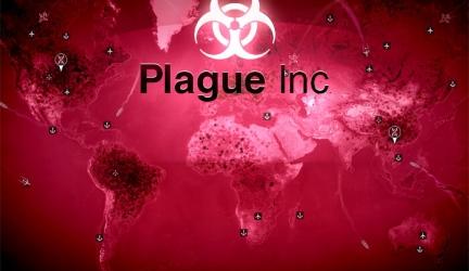 Plague Inc Pc Game Download