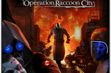 Resident Evil Operation Raccoon City Game Download For Pc