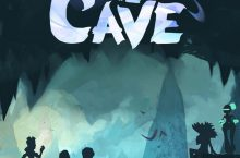 The Cave Full PC Game Download