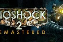 Bioshock 2 Remastered PC Game Download