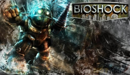 Bioshock Remastered PC Game Download