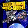Borderlands: The Pre-Sequel PC Game Download