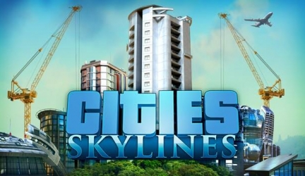 Cities Skylines PC Game Download