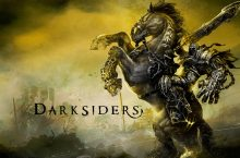 Darksiders Wrath of War PC Game Download