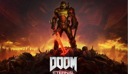 Doom PC Game Download