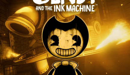 Bendy And The Ink Machine PC Game Download