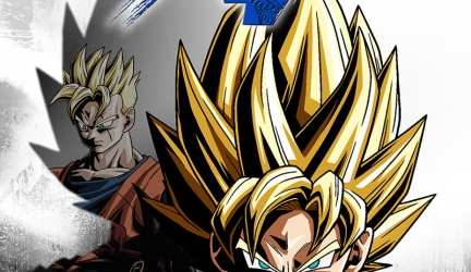 Dragon Ball Xenoverse 2 PC Game Download